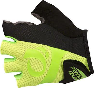 Pearl Izumi Men's Select Glove alternate image 4
