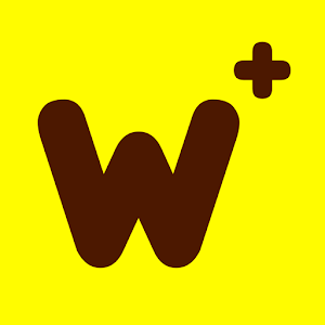 WordPlus - Word Plus Puzzle