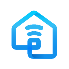 LinkHome