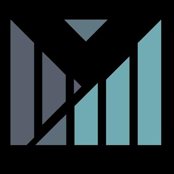 StudieMix Logo