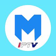 MILY IPTV