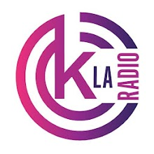 K La Radio Download on Windows