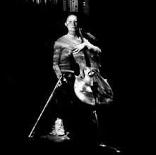 Photo: MUSICIAN in Arles, France, 1997. © photo by jean-marie babonneau all rights reserved www.betterworldinc.org