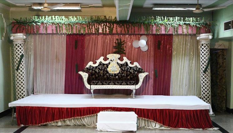 Wedding Hotel Samrat International Patna 4 Classic Ac