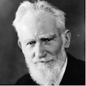 George Bernard Shaw Quotes icon