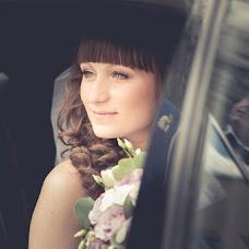 Wedding photographer Irina Selickaya (Selitskaja). Photo of 07.01.2016