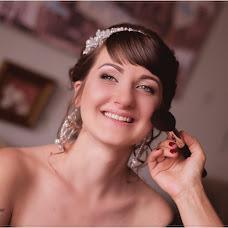 Wedding photographer Dmitriy Voronov (vdmitry). Photo of 24.08.2016