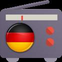 Radio Germany icon