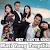 OST Cinta Suci - Hati Terpilih file APK for Gaming PC/PS3/PS4 Smart TV