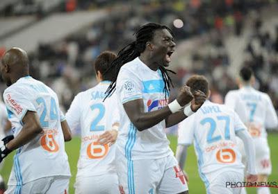 Marseille en concurrence avec Bruges pour un défenseur équatorien