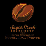 Sugar Creek Mocha Java Porter
