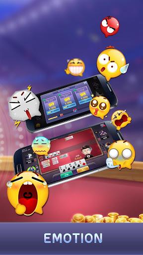 Dummy u103bu1019u1014u1039u1019u102c ZingPlay 4.0.4 screenshots 3