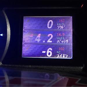スイフト ZD11S のカスタム事例画像 詩乃さんの2019年01月13日22:46の投稿