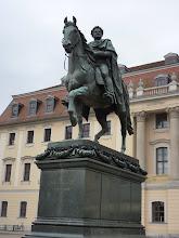 Photo: Weimar, Fürstenhaus