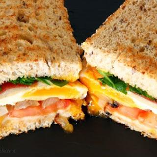 Duck Sandwich Recipes.