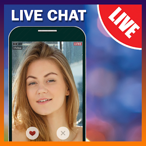 Best dating live chat