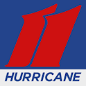 WTOC 11 First Alert Hurricane icon