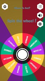 Roulette Wheel App For Pc