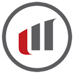 MobilCM icon