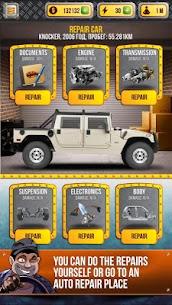 Car Dealer Simulator V4.7 MOD APK (Mod,Unlimited Money) 4