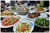 添丁野菜園餐廳