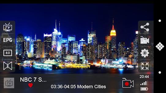 Descargar Polaroid TV para PC ✔️ (Windows 10/8/7 o Mac) 4