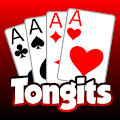 TongitsXtreme download