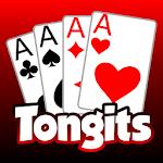 TongitsXtreme 2.14