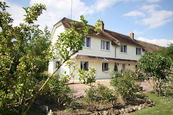 maison à Vinon (18)
