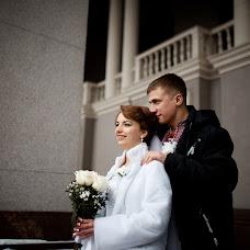Wedding photographer Mikhaylo Karpovich (MyMikePhoto). Photo of 10.03.2018