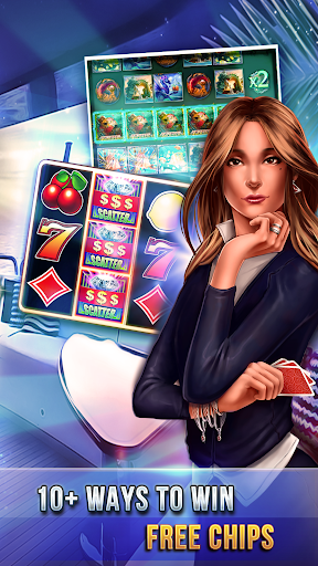 Slots Machines  screenshots EasyGameCheats.pro 4