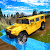 Extreme Offroad Driver file APK Free for PC, smart TV Download