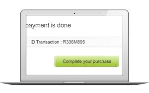 hipay-micropaiement-cartes-bancaires-3
