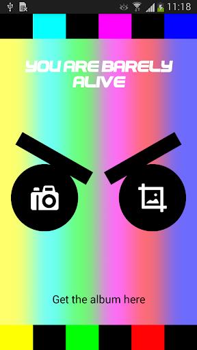 玩娛樂App|YOU ARE BARELY ALIVE免費|APP試玩