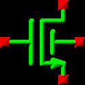 WeSpice Demo icon
