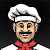 Merge Food Restaurant Story file APK for Gaming PC/PS3/PS4 Smart TV