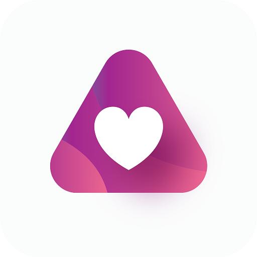 Nejlepší datování app Čína