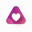 Asian Mingle - Free Asian Dating and Singles Chat apk