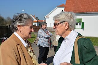 Photo: HB_Frauentag_Oberwart2014-03-2910-01-13.jpg