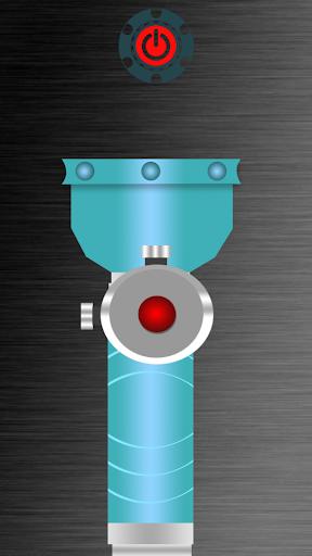 免費下載工具APP|Flash Lamp app開箱文|APP開箱王