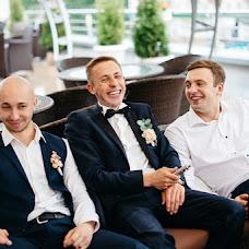 Wedding photographer Maksim Zaycev (ielanum). Photo of 31.10.2017