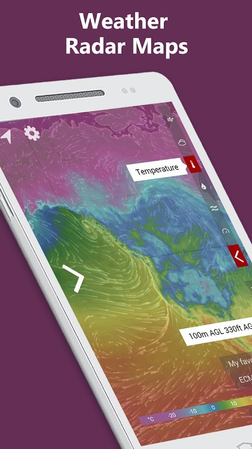 Weather Radar Forecast Android Apps On Google Play - Us radar weather map online