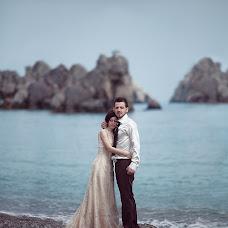 Wedding photographer Enver Islyamov (Inkubi). Photo of 06.01.2013