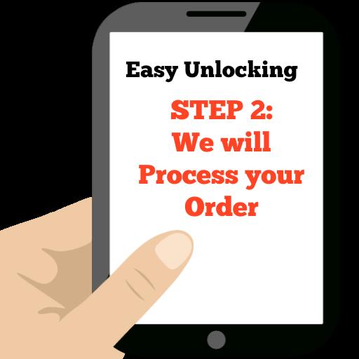 Unlock that phone - FAST  screenshots 2