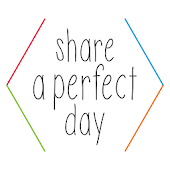 Share a Perfect Day