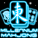 Millennium Mahjong icon