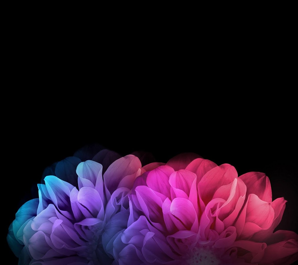 Hd wallpaper qmobile - Wallpapers G4 Screenshot