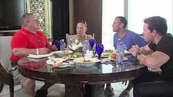 Wahlburgers Season 2 Sneak Peek