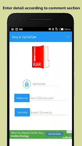 rar app download apkpure