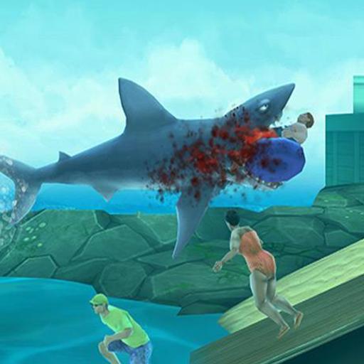 Guide For Hungry Shark Evolution
